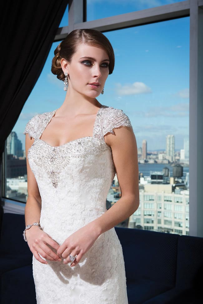 elegance-factor-justin-alexander-signature-collection-2014-style-9733-front-detail