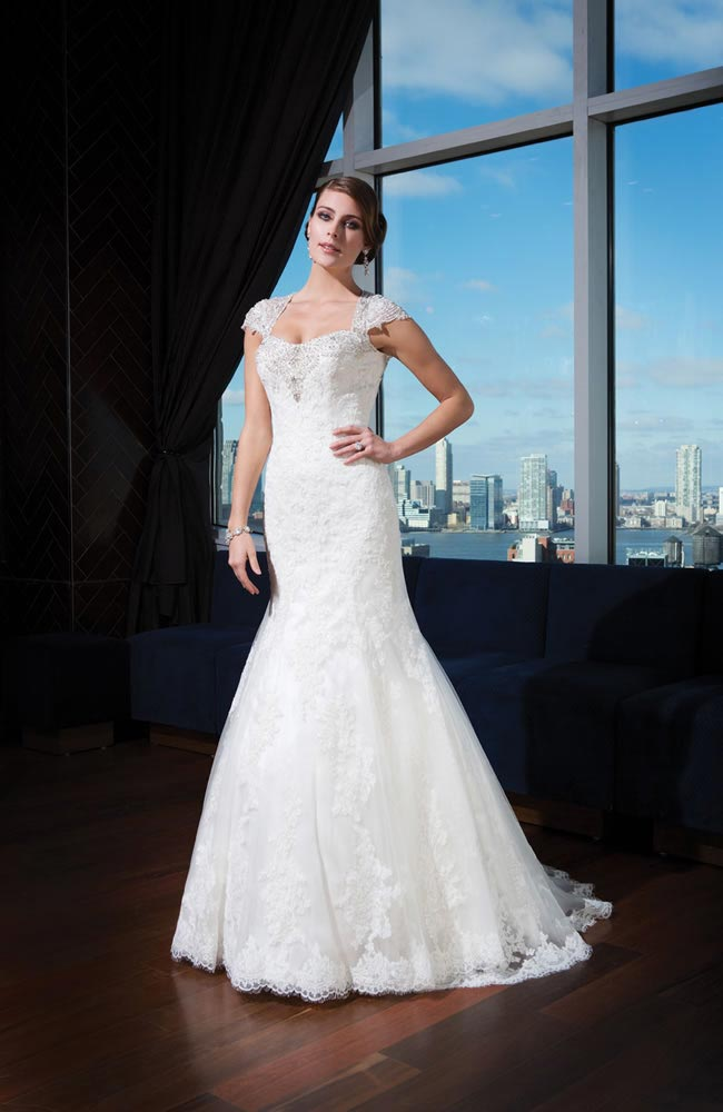 elegance-factor-justin-alexander-signature-collection-2014-style-9733-front