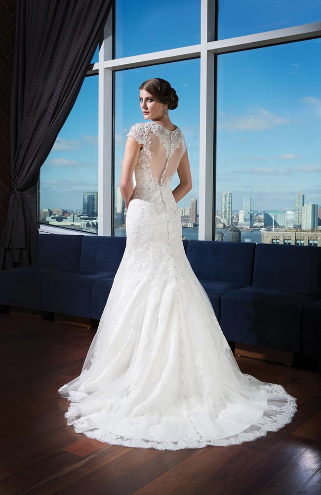 elegance-factor-justin-alexander-signature-collection-2014-style-9733-rear