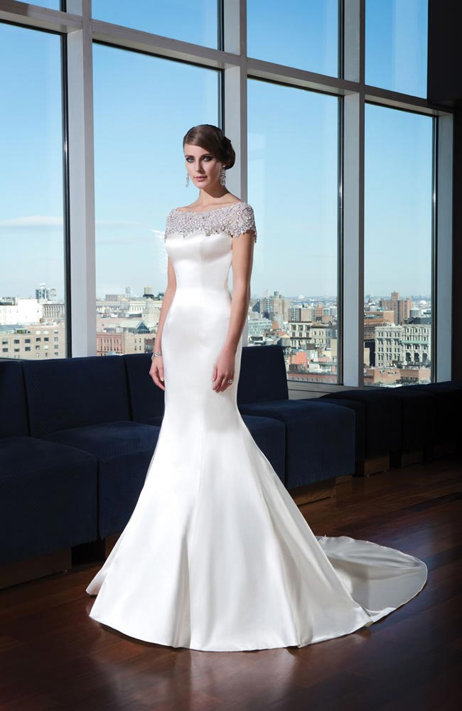 elegance-factor-justin-alexander-signature-collection-2014-style-9735-front