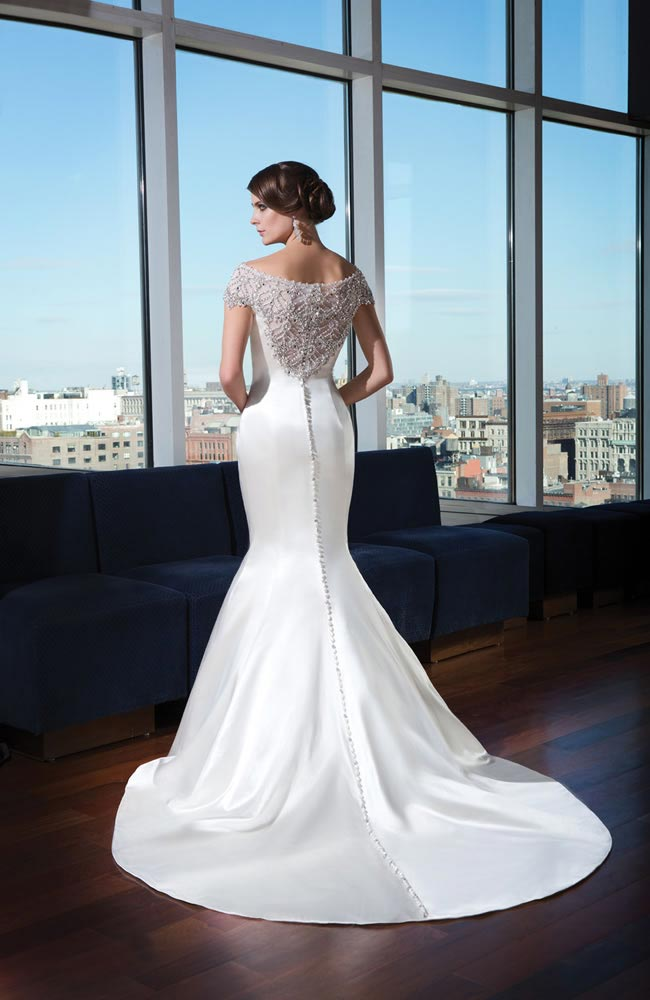 elegance-factor-justin-alexander-signature-collection-2014-style-9735-rear