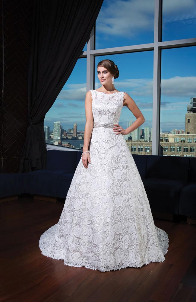 elegance-factor-justin-alexander-signature-collection-2014-style-9736-front