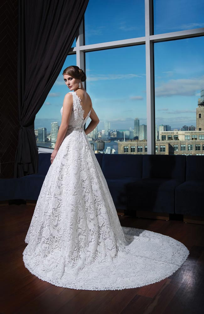 elegance-factor-justin-alexander-signature-collection-2014-style-9736-rear