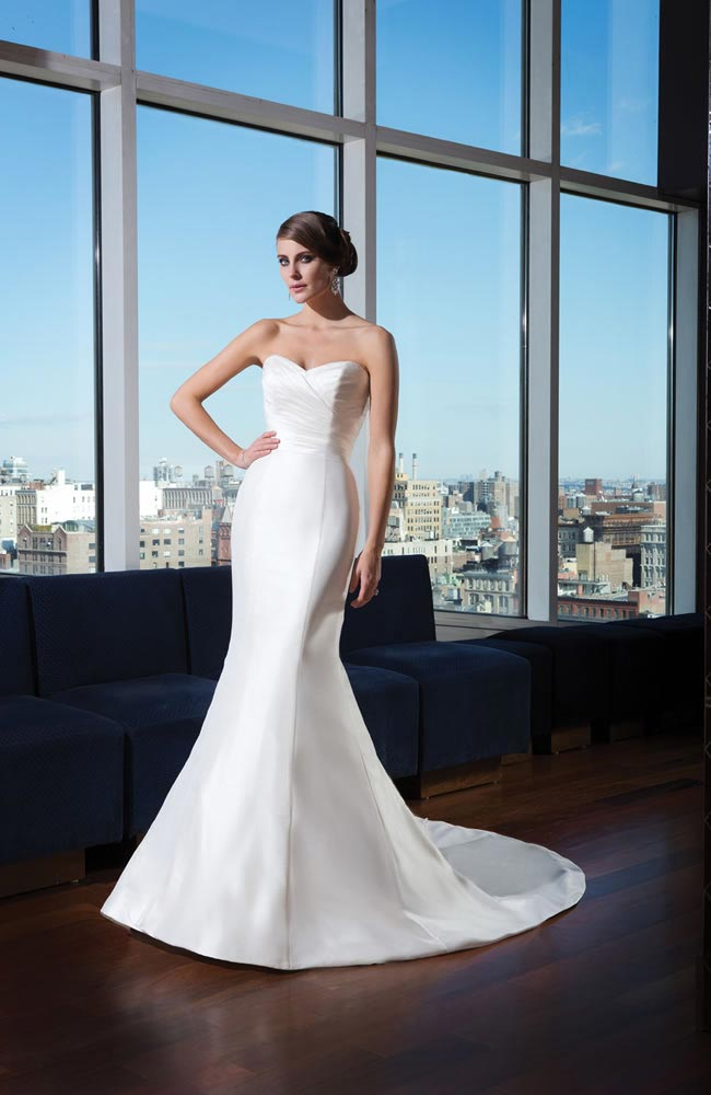 elegance-factor-justin-alexander-signature-collection-2014-style-9739a-front