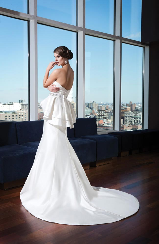 elegance-factor-justin-alexander-signature-collection-2014-style-9739a-rear