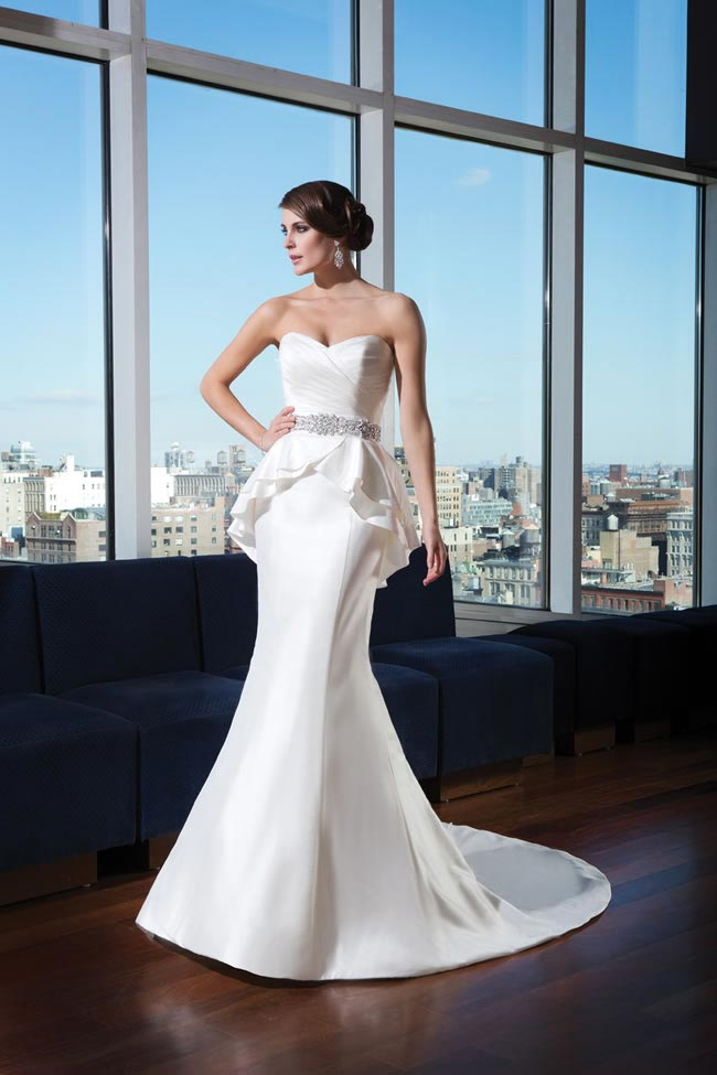 elegance-factor-justin-alexander-signature-collection-2014-style-9739b-front