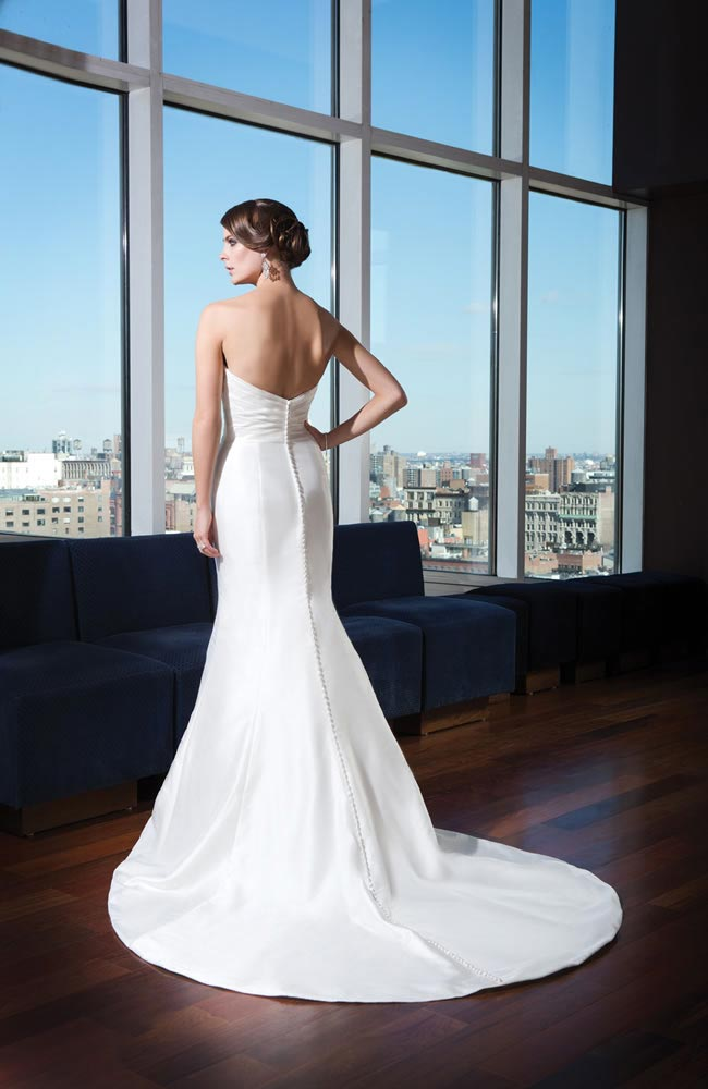 elegance-factor-justin-alexander-signature-collection-2014-style-9739b-rear