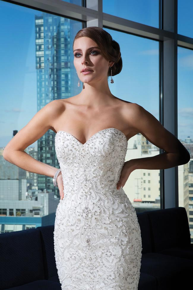 elegance-factor-justin-alexander-signature-collection-2014-style-9740-front-detail