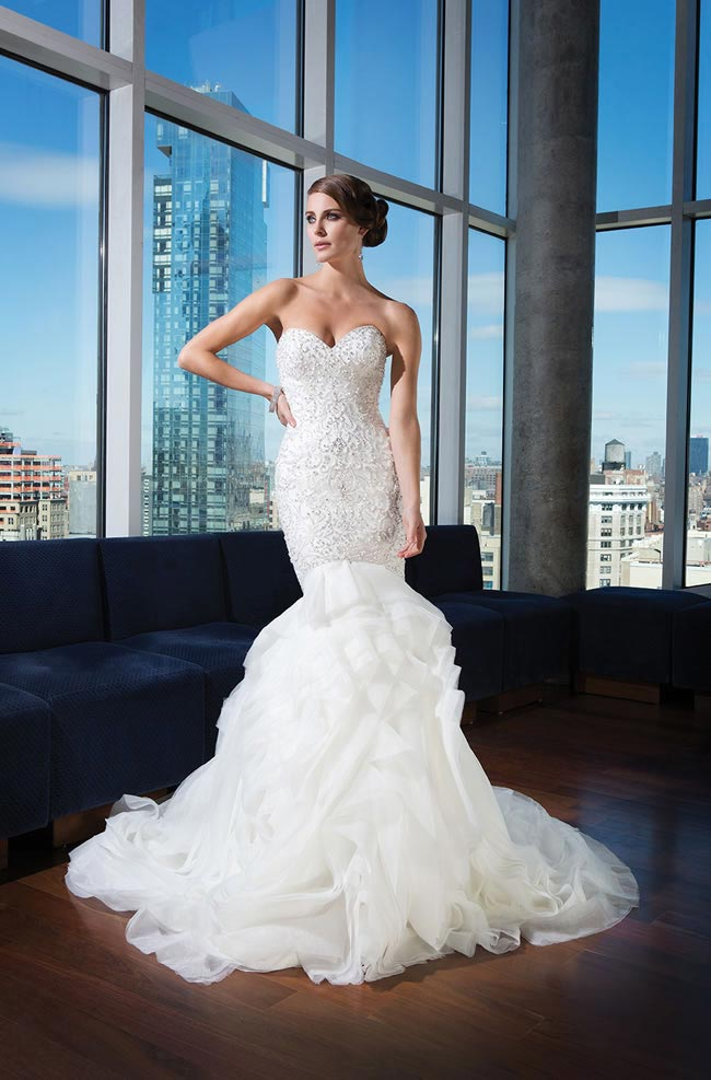 elegance-factor-justin-alexander-signature-collection-2014-style-9740-front