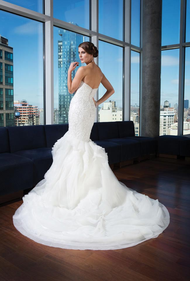 elegance-factor-justin-alexander-signature-collection-2014-style-9740-rear