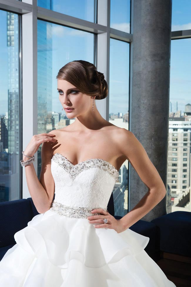elegance-factor-justin-alexander-signature-collection-2014-style-9741-front-detail