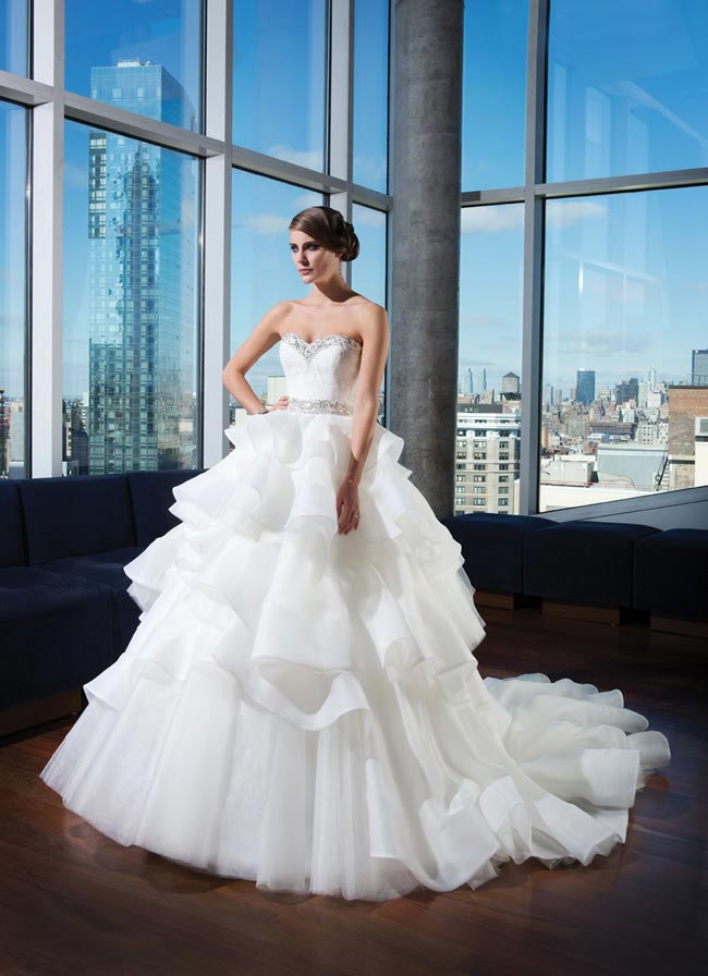 elegance-factor-justin-alexander-signature-collection-2014-style-9741-front