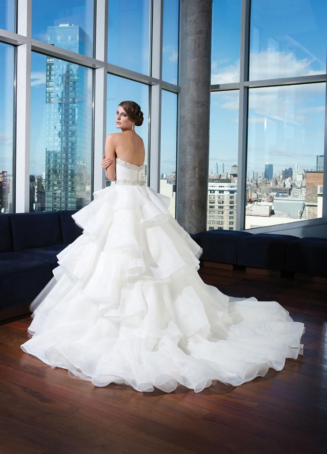 elegance-factor-justin-alexander-signature-collection-2014-style-9741-rear