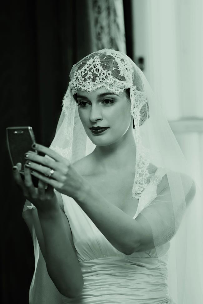 favourite-wedding-designer-blogs-2012 Royal accessory - has to be a veil fit for a queen - www.dottiephotography.co.uk
