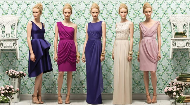 favourite-wedding-designer-blogs-Slider-9-Dessy-Bridesmaids1