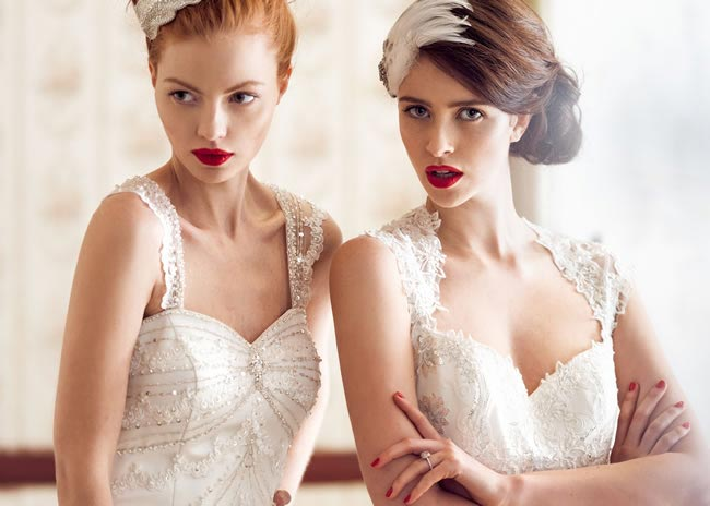 favourite-wedding-designer-blogs-charlottebalbier