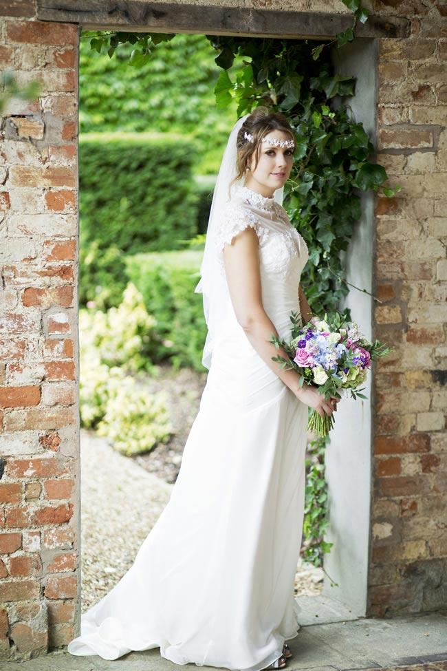 favourite-wedding-designer-blogs-mattbowenphotography.co.uk Cheshire Wedding Photographer Frances and Mark Ettington Park 368
