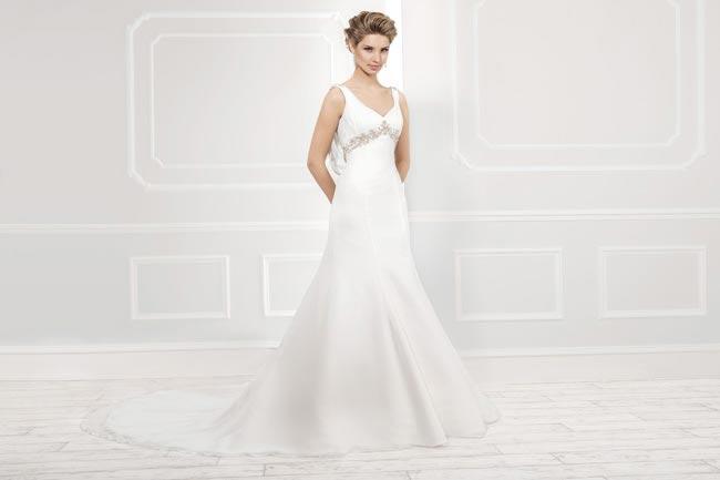 feminine-fashionable-fabulous-new-blossom-collection-2014-ellis-Ellis-Blossom-2014-11386