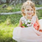 flowergirls featured
