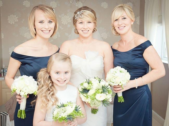 genius-wedding-favours-for-bridesmaids-and-flower-girls-samanthadavisphotography