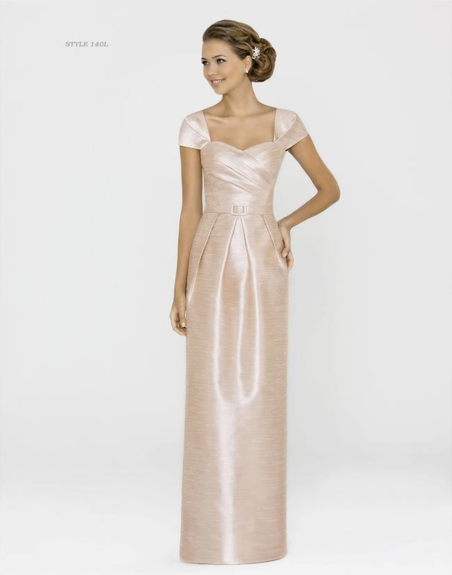 get-girls-looking-gorgeous-latest-bridesmaid-collection-alexia-140L