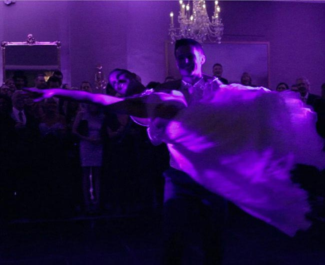 harry-judd-first-dance-video