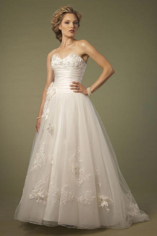 jade-daniels-2014-collection-style-8698-front