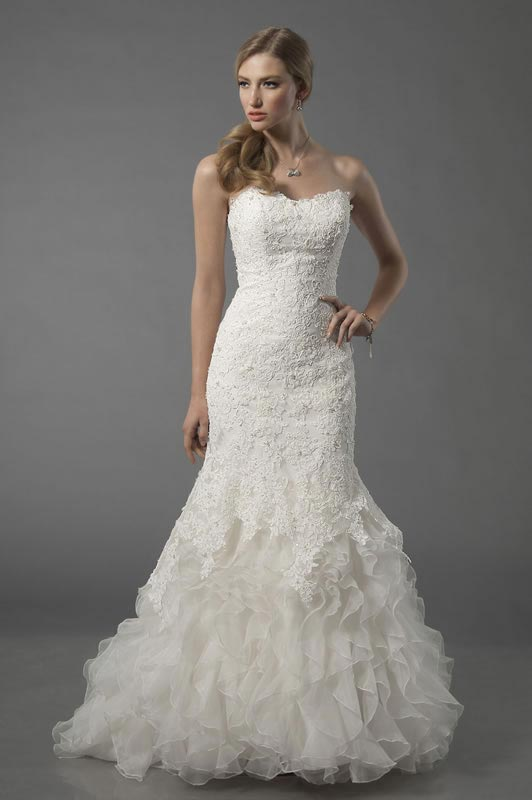 jade-daniels-2014-collection-style-8704-front