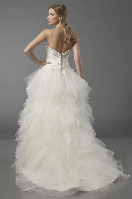 jade-daniels-2014-collection-style-8705-back