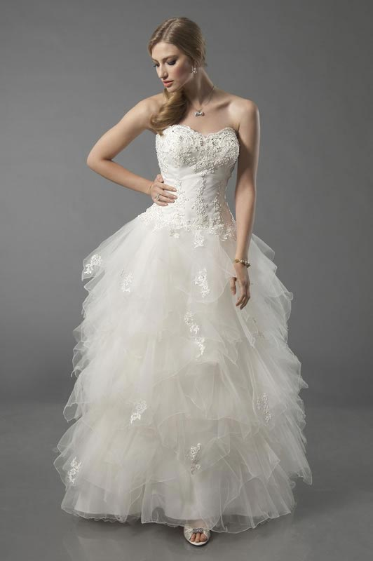 jade-daniels-2014-collection-style-8705-front