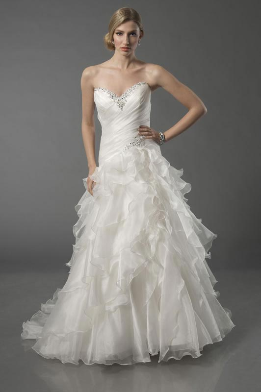 jade-daniels-2014-collection-style-8706-front