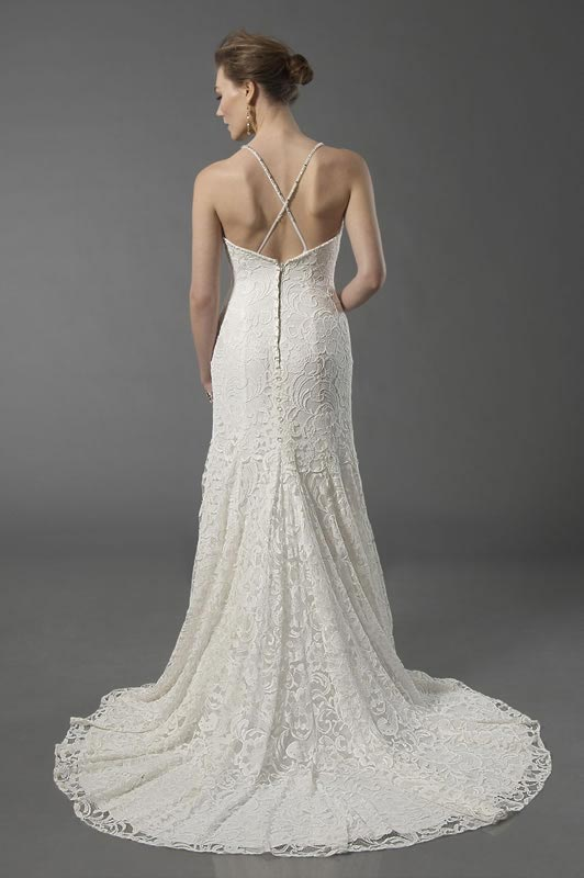 jade-daniels-2014-collection-style-8710-back