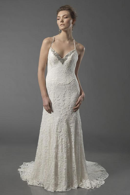 jade-daniels-2014-collection-style-8710-front