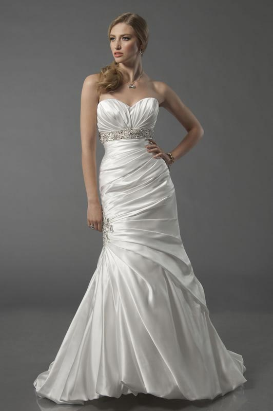 jade-daniels-2014-collection-style-8711-front