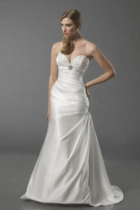 jade-daniels-2014-collection-style-8712-front