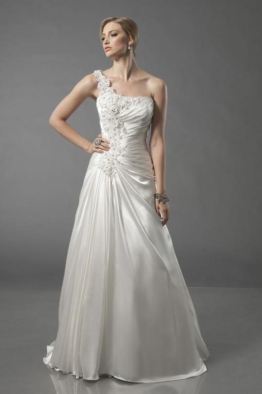 jade-daniels-2014-collection-style-8713-front