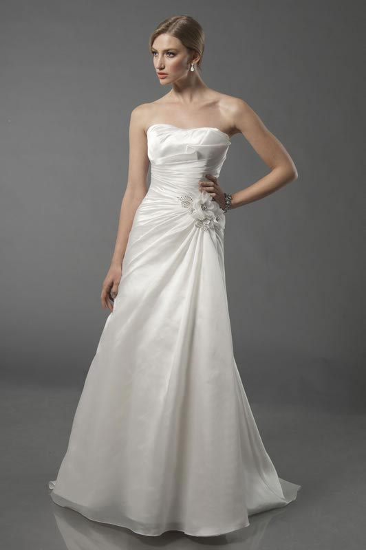 jade-daniels-2014-collection-style-8716-front
