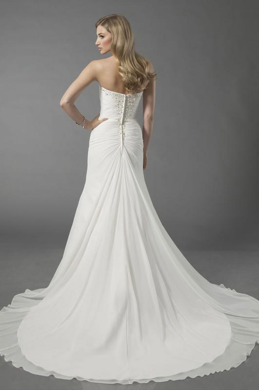 jade-daniels-2014-collection-style-8717-back