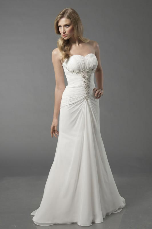 jade-daniels-2014-collection-style-8717-front