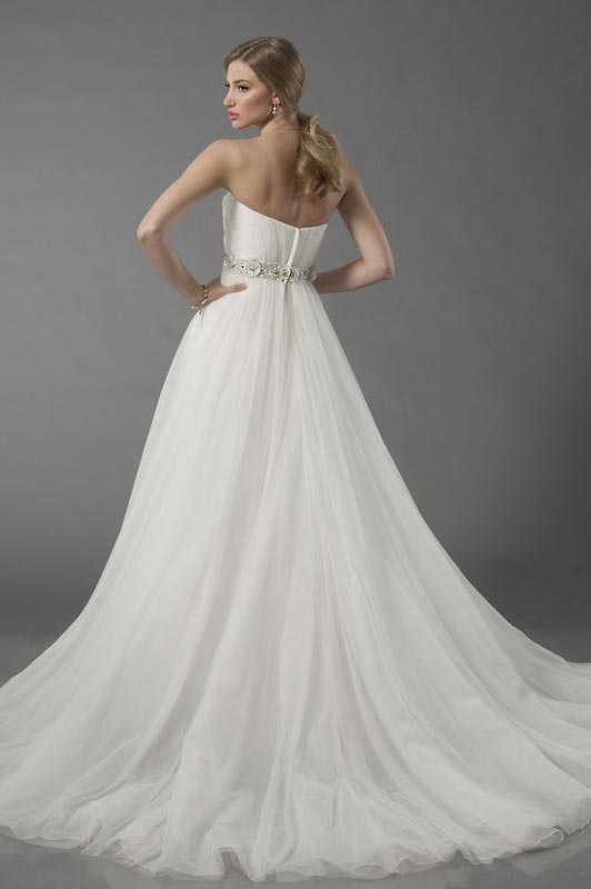 jade-daniels-2014-collection-style-8719-back