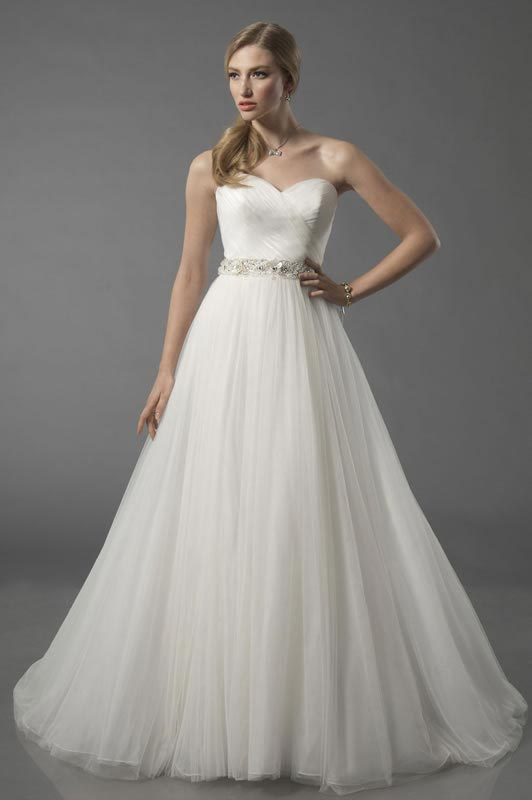 jade-daniels-2014-collection-style-8719-front