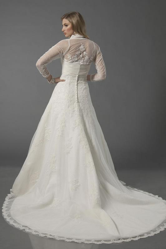 jade-daniels-2014-collection-style-8721-back