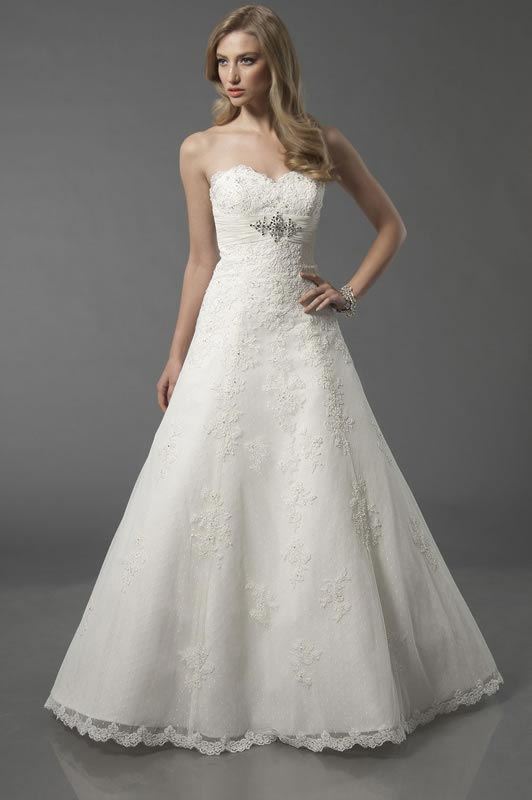 jade-daniels-2014-collection-style-8721-front