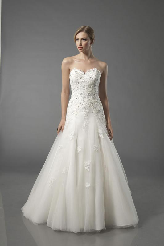 jade-daniels-2014-collection-style-8725-front