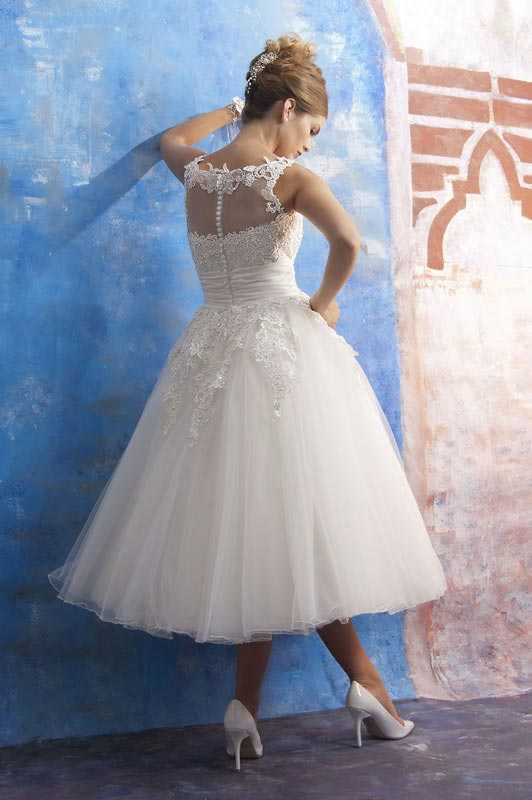 jade-daniels-2014-collection-style-9170-back