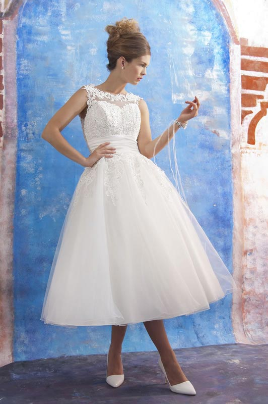 jade-daniels-2014-collection-style-9170-front