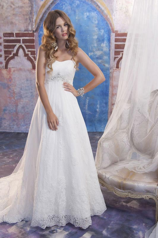 jade-daniels-2014-collection-style-9172-front