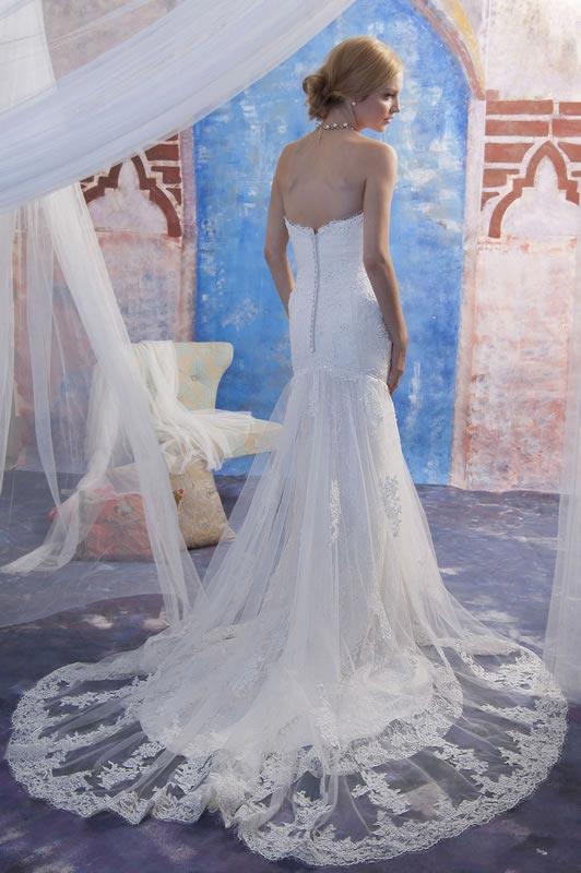 jade-daniels-2014-collection-style-9173-back