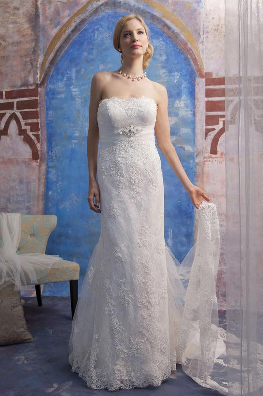 jade-daniels-2014-collection-style-9173-front