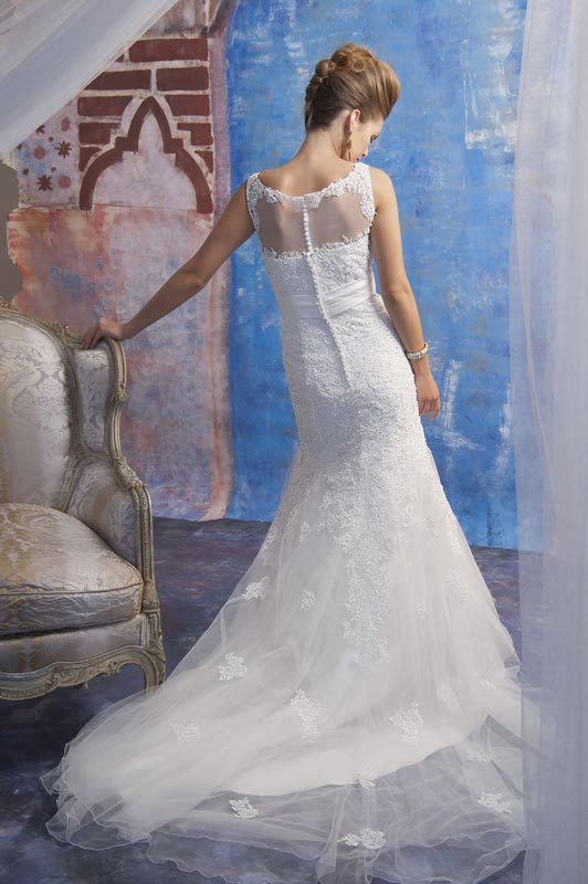jade-daniels-2014-collection-style-9174-back